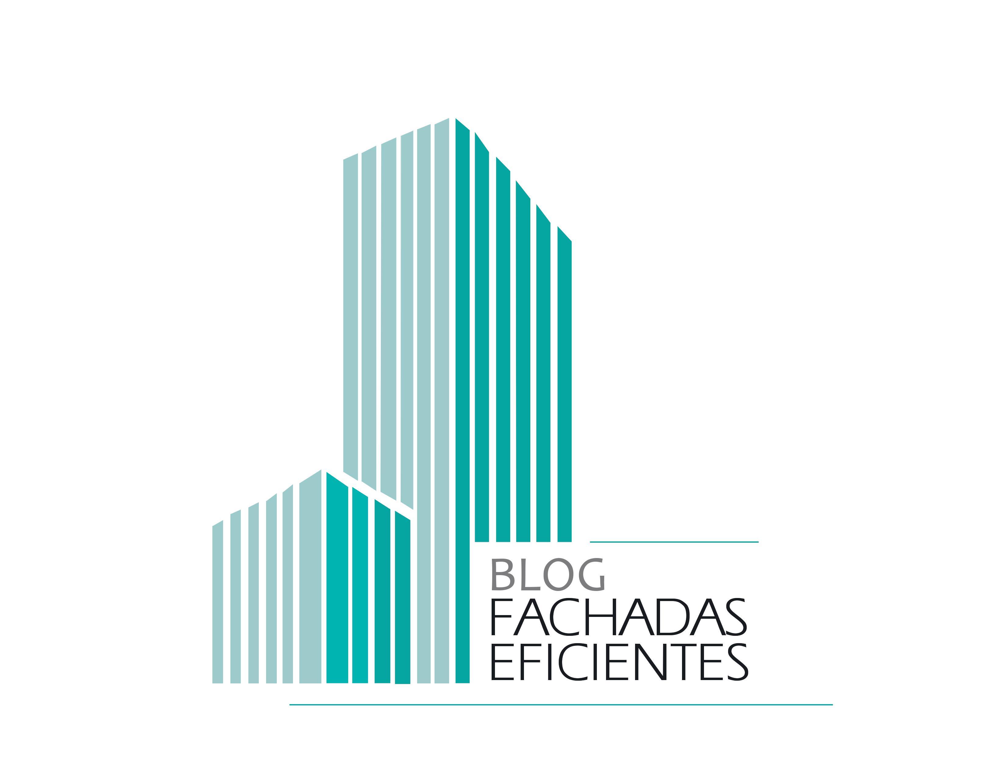 TECNOLOGÍAS PARA FACHADAS EFICIENTES