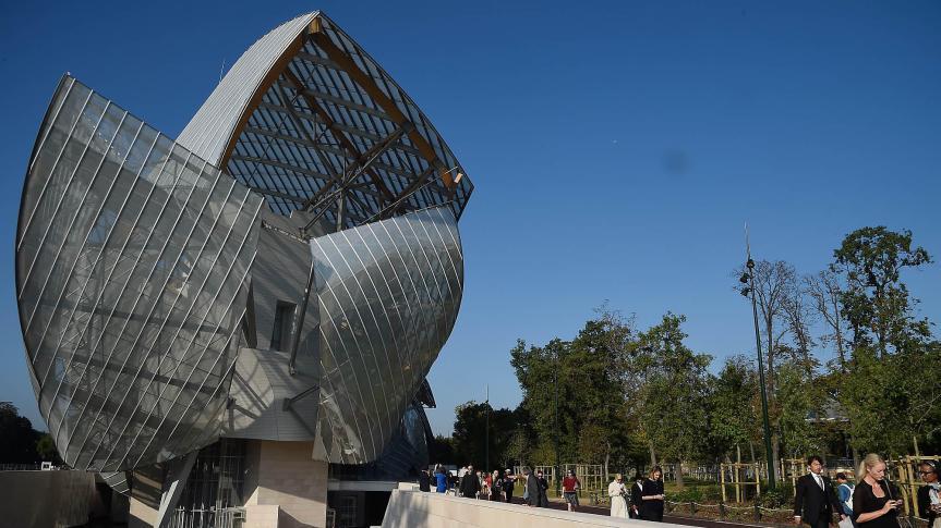 louis-vuitton--Louis_Vuitton_The_Fondation_Louis_Vuitton_Hosts_the_Show_17_DI3