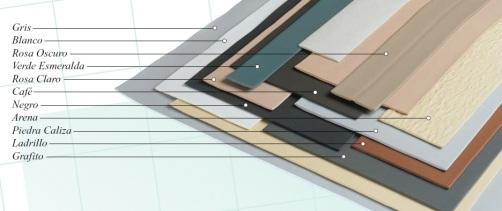 sellos-de-silicona-preformados-colors