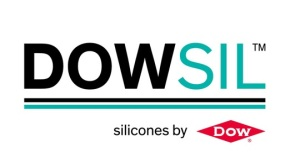 DowDuPont-DOWSIL