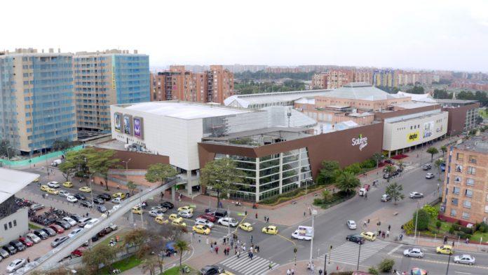 Salitre-Plaza-696x392